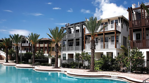 marlin-bay-poolside-homes